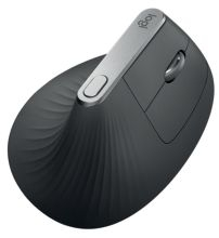Wireless Maus MX Vertical