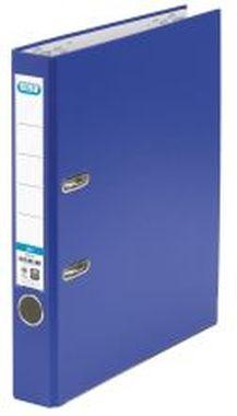 Kunststoff-Ordner SMART Rückenbreite 50 mm blau