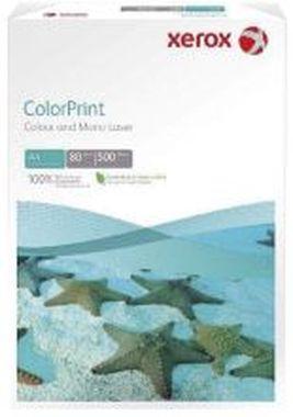 Kopierpapier Xerox ColorPrint DIN A4 80g