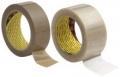 Verpackungsklebeband 6890 PVC 38 mm x 66 m braun