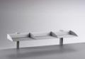 BoardMaster 100 lichtgrau