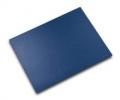 Schreibunterlagen DURELLA/DS DURELLA, Größe: 53 x 40 cm blau