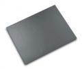 Schreibunterlagen DURELLA/DS DURELLA, Größe: 53 x 40 cm grau