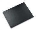 Schreibunterlagen DURELLA/DS DURELLA, Größe: 53 x 40 cm schwarz