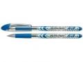 Kugelschreiber SLIDER Strichstärke 1,0 mm (M) blau