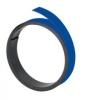 Magnetbänder dunkelblau