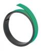 Magnetbänder grün