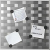 Matrixboard 48 x 48 cm
