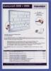 Dokumentenhalter A4/1 Stück