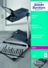 AVERY Zweckform® Laser+Kopier-Folien 3552
