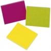 Haftmarker Neon 40 x 50 mm