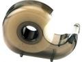 Handabroller H 127, leer 19 mm x 33 m