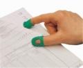 Blattwender 1 = 12 mm