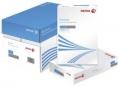 Kopierpapier Xerox Business ECF DIN A4