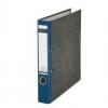 Standard-Ordner 180° Rückenbreite 52 mm blau