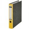 Standard-Ordner 180° Rückenbreite 52 mm gelb