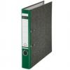 Standard-Ordner 180° Rückenbreite 52 mm grün