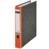 Standard-Ordner 180° Rückenbreite 52 mm orange