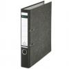 Standard-Ordner 180° Rückenbreite 52 mm schwarz