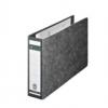 Hartpappe-Ordner 180° für Sonderformate Rückenbreite 60 mm A5 quer