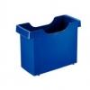 Uni-Boxen Plus blau
