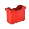 Uni-Boxen Plus rot