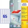AVERY Zweckform® Universal-Etiketten 6121