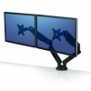 Platinum Series Doppel-Monitorarm