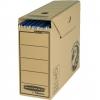 Hängemappenarchiv - Bankers Box® Heavy-Duty