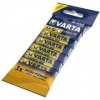 Alkali Longlife Extra Micro/AAA 8er Pack