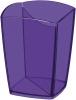 Stifteköcher CepPro Happy  Stifteköcher violett