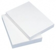 Kopierpapier neutral DIN A5 weiß