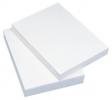 Kopierpapier neutral  DIN A3 weiß