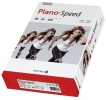 Kopierpapier PlanoSpeed  DIN A4 weiß