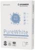 Steinbeis Pure white A4 weiß