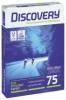 Discovery Kopierpapier A4 weiß