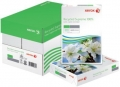Recycled Supreme 100% - 80 g/qm, A3, 500 Blatt, weiß