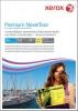 Premium NeverTear Synthetic Opak - A4, 123µm, neongelb