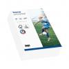 Kopierpapier tecno® universal - A5, 80 g/qm, weiß, 500 Blatt