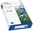 Kopierpapier tecno® universal - A4, 80 g/qm, weiß, 500 Blatt