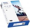 Kopierpapier tecno® speed - A4, 80 g/qm, weiß, 500 Blatt