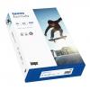 Kopierpapier tecno® formula - A4, 80 g/qm, weiß, 500 Blatt