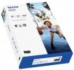 Kopierpapier tecno® star - A4, 80 g/qm, weiß, 500 Blatt
