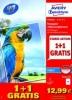 2556-15P Premium Inkjet Fotopapier, DIN A4