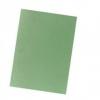 Aktendeckel grün