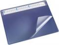 Schreibunterlagen DURELLA SOFT Schreibunterlage blau