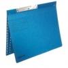 Combi-Pendelhefter blau