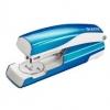 Heftgeräte Standard 5502 blau metallic