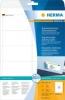 Herma Movables® Haftetiketten  10013