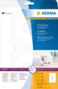 Herma SuperPrint CD-Etiketten 5079